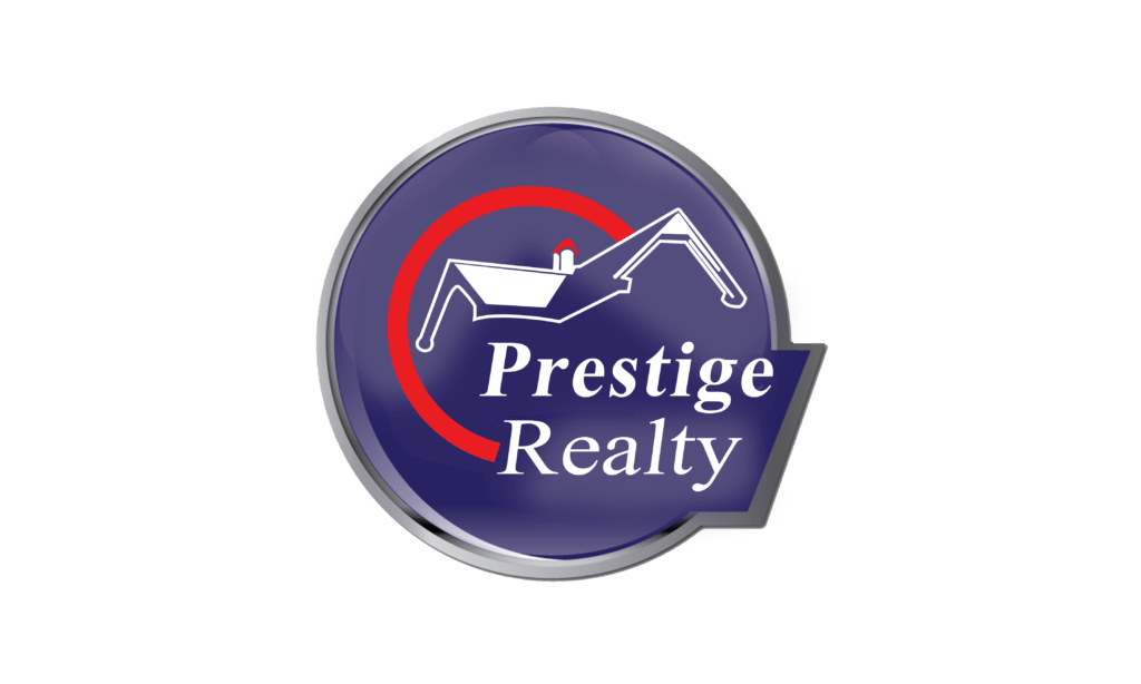 prestige realty real estate Phoenix